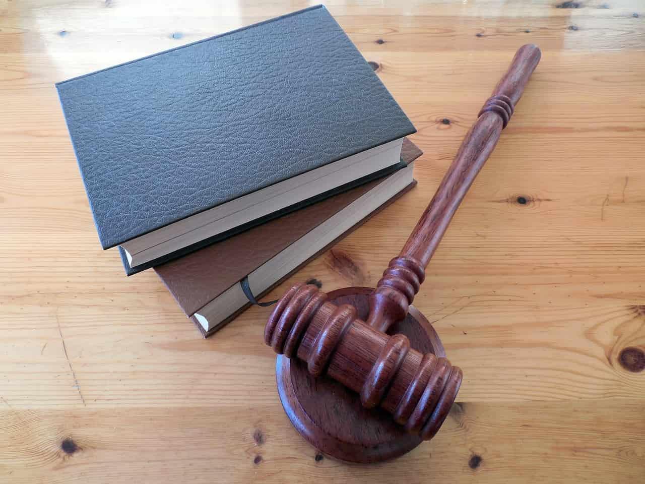 Reato di Diffamazione : cosa è? Quando si verifica?