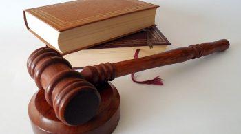 art 595 cp del codice penale