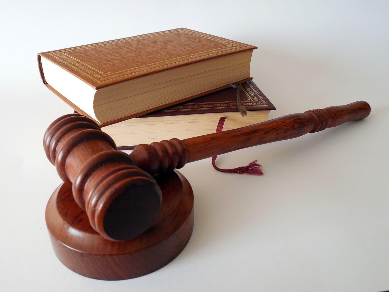 L'articolo 595 cp e il significato della diffamazione