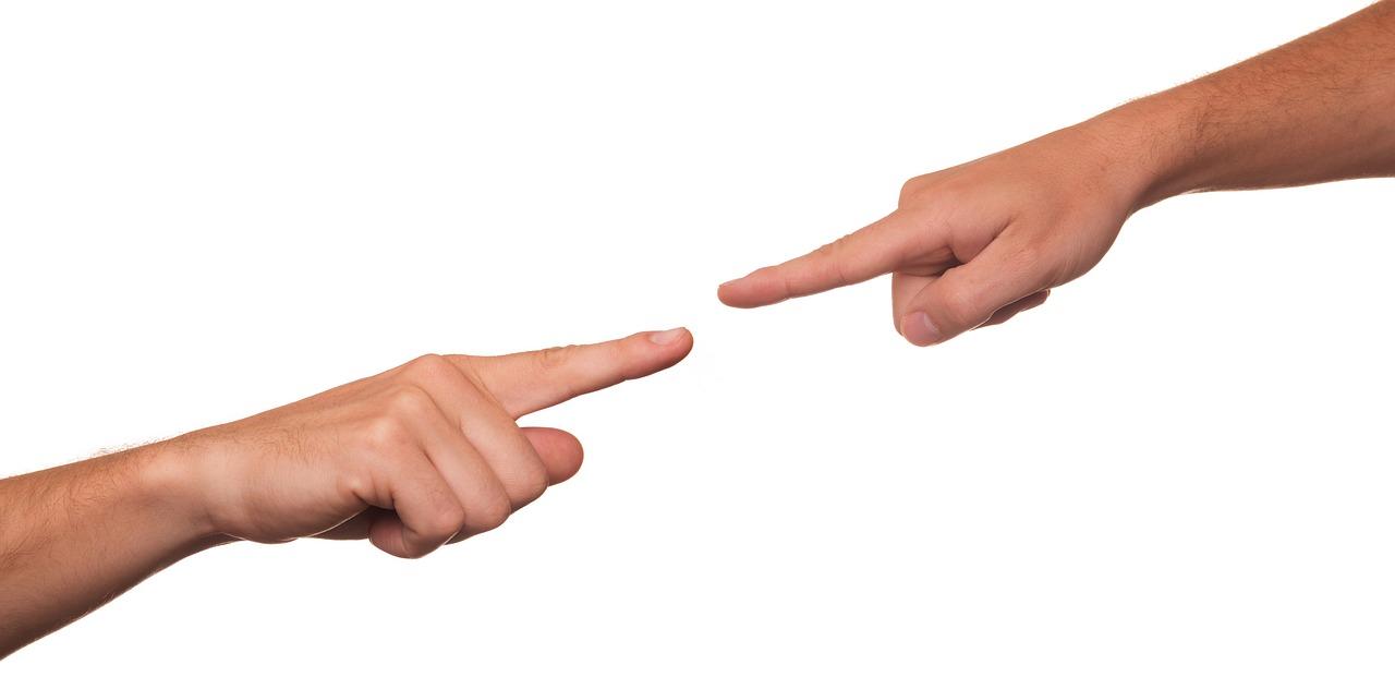 Calunnia e diffamazione: quali sono le differenze?
