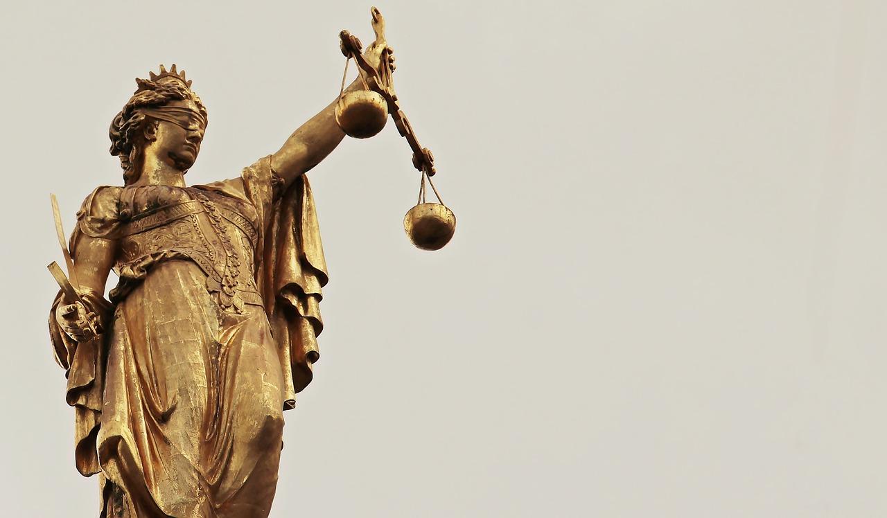 Procedibilità della diffamazione: quando ci vuole la querela