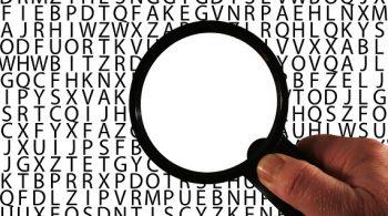Come cercare le prove della diffamazione