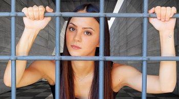 carcere ai giornalisti per diffamazione