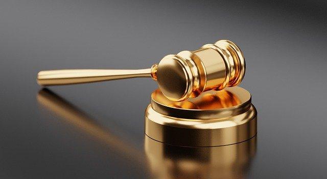 Giurisprudenza sul diritto all'oblio, in Italia ed Europa